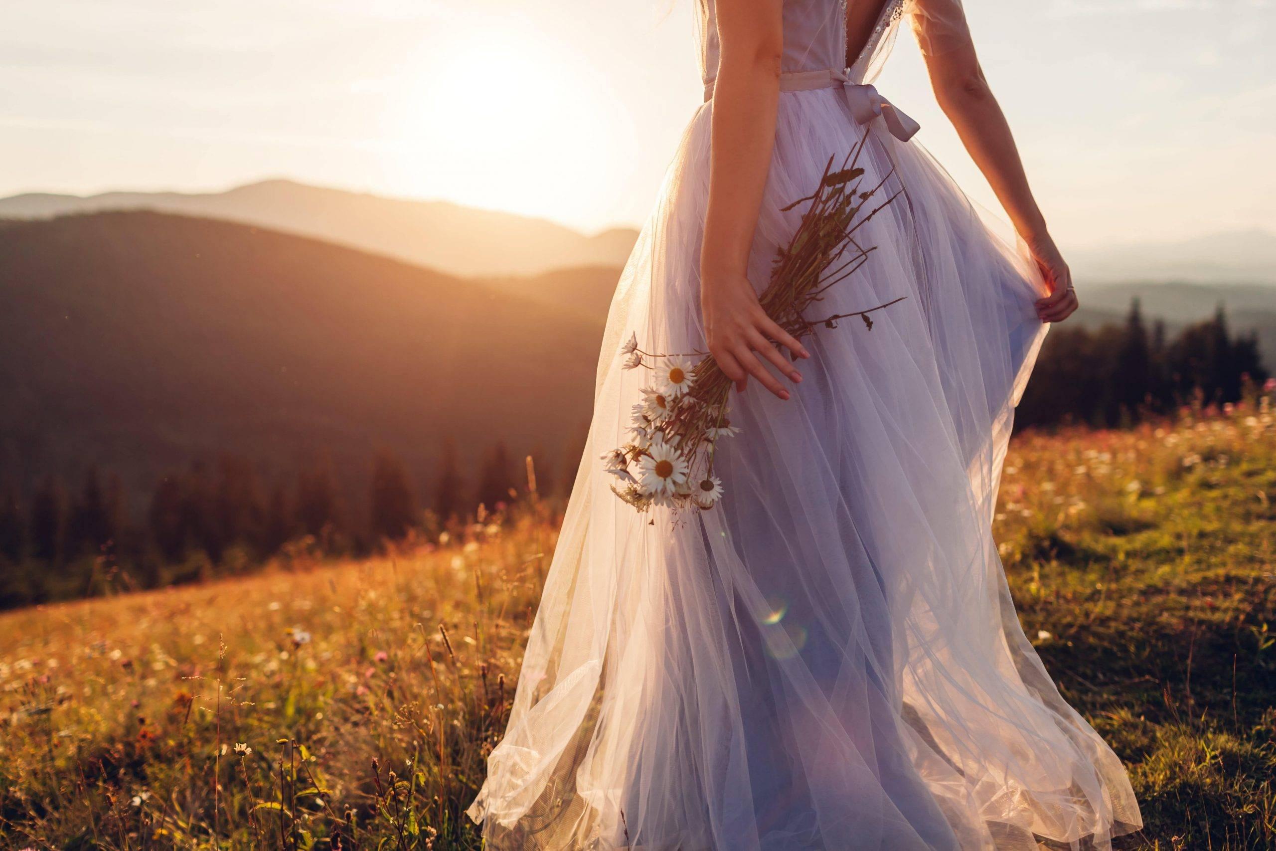 Mariage hôtel la robeyere